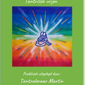 Maithuna tantrisch vrijen vanuit hartchakra
