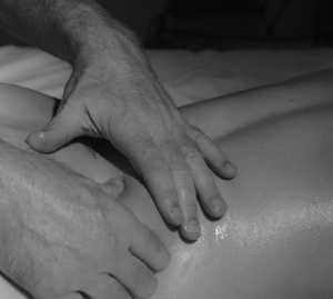 lesdeel tantrisch masseren